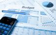 Pelatihan Budgeting & Cost Control