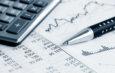 Analisis Laporan Keuangan For Non Finance