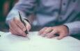 Pelatihan Legal Drafting & Contract Writing