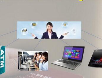 Optimasi Marketing Perbankan Era Digital