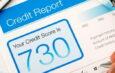 Penyelesaian Kredit Bermasalah Ditinjau Dari Aspek Hukum