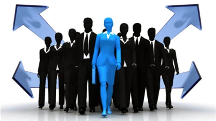 Advanced Executive Leadership Program